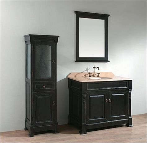 Bathroom Vanities Canada by Solid Wood Bathroom Vanities Canada Bathroom Bathroom Vanities Wood Bathroom