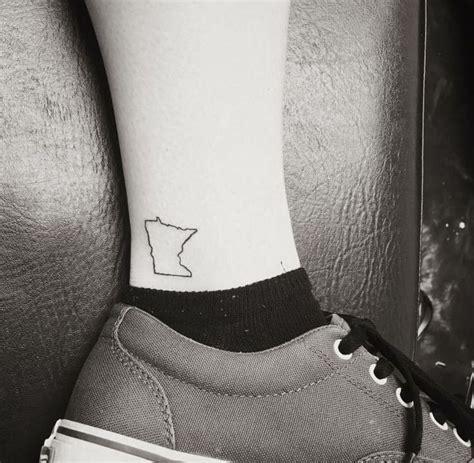 tattoo parlor minneapolis shops minnesota and minneapolis on pinterest