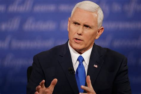 vice presidente vice president mike pence will attend the bowl report