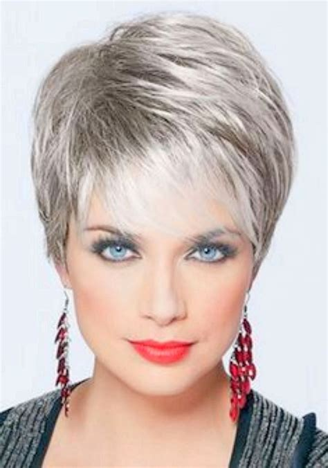 short spikey hairstyles for older women bing 20 short spiky hairstyles for women short hairstyle and