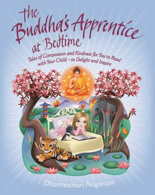 the calm buddha at bedtime tales of wisdom compassion and mindfulness to read with your child books mrs booknerd s book reviews children s book
