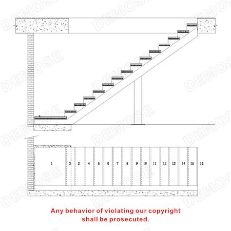 Staircase Width by Build Floating Staircase Glass Marble Stair Like A Gift