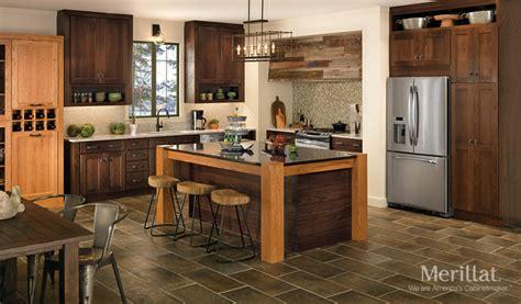 where to buy merillat cabinets merillat classic tolani in oak pecan merillat