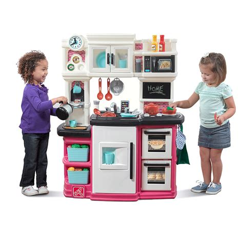 the explorer kitchen the explorer kitchen set walmart 28 images nickelodeon