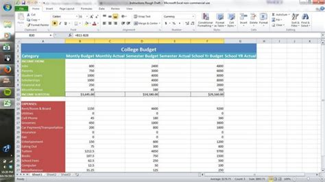 Spreadsheets In Docs by How To Make Spreadsheet In Docs Spreadsheets