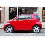 Cheap Toyota IQ Tyres With Free Mobile Fitting  Etyres