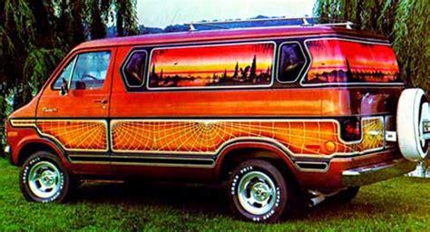 Karpet Scoopy 2015 magic carpet ride 70 s airbrushed vans