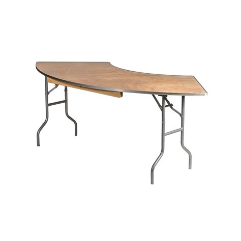 serpentine table 28 images 17 best images about
