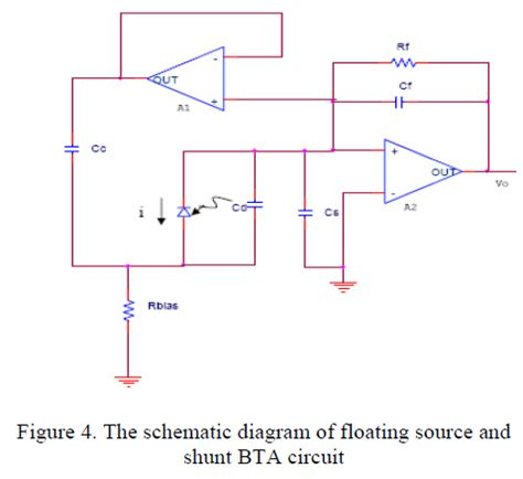 shunt resistor bandwidth 28 images cn0205 circuit note analog devices teledyne lecroy ca10
