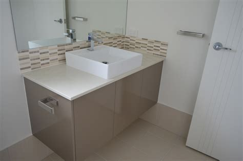 Top Quality Kitchen Cabinets by Bathroom Vanities 8 Gj Cabinets