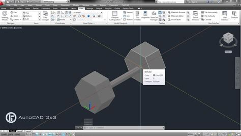 imagenes en 3d autocad aprende a unir objetos 3d en autocad cad2x3