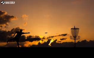 Disc Golf Disc Golf Backgrounds July 2014 All Things Disc Golf