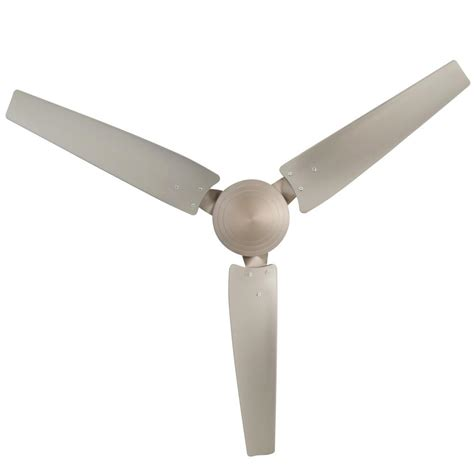 energy star ceiling fans outdoor ceiling fans indoor ceiling fans at the home depot