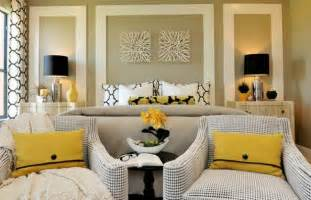 the ideas for master bedroom walls decor my master