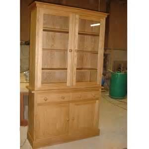 Oak Display Cabinets For Living Room Fruitvale Woodcraft Living Room