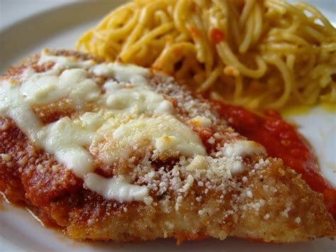 italian cooking 130 authentic italian recipes that are easy to cook and that the whole family will books chicken parmesan recipe food