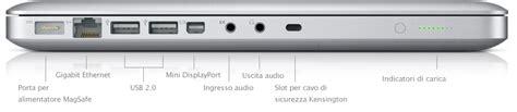 porta macbook cyberangel s 187 perch 233 non c 232 firewire sui macbook