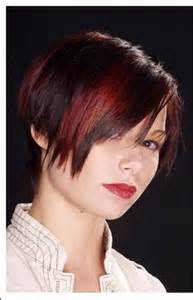 how much does a pixie haircut cost pixie bob hairstyle i like this enough length up front