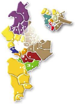 tesoreria general de apodaca nl elecciones 2003 en nuevo le 243 n
