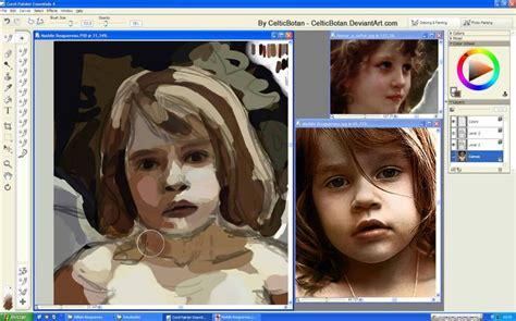 tutorial watercolor coreldraw 169 best corel painter tutorials images on pinterest