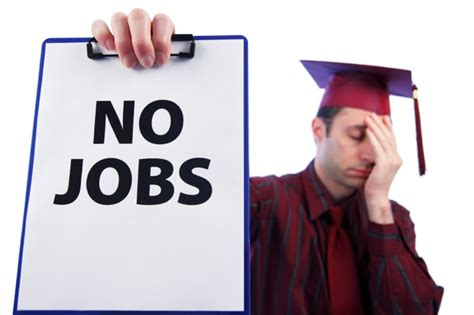 best worst 2014 mba job placement at top schools poets top ranked b schools with the worst placement records