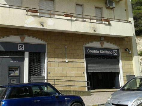 credito siciliano palermo rapinarono il quot credito siciliano quot di salemi arrestate tre