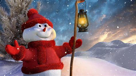Christmas Winter 1080p HD Wallpaper of Winter   hdwallpaper2013.com