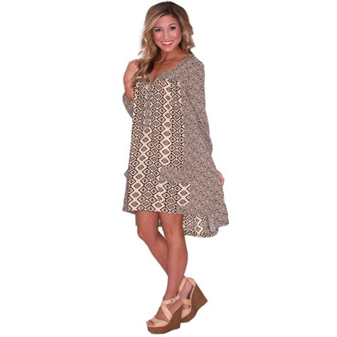 Taupe Summer by Endless Summer In Taupe Impressions S