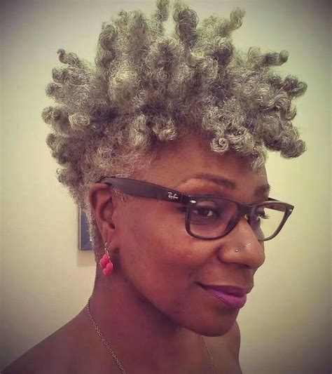 older women with 4c hair 17 best images about twa on pinterest black women