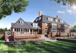 the london mansion that really is fit for a king enormous planning to build a house 2224 home decor plans