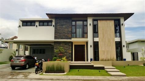 home design outside look modern 15 remarkable modern asian exterior design that will take