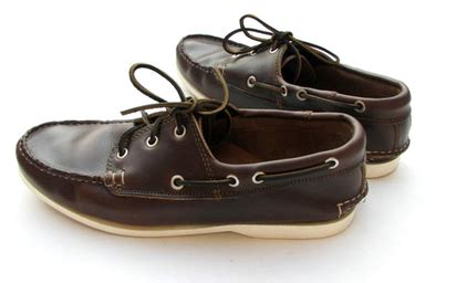 quoddy boat shoes nova clutch quoddy boat shoes