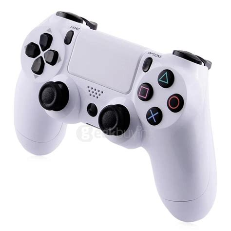 Gamepad Usb Stick Logitech F310 Gaming Pc Laptop Notebook ps4 usb wired gaming controller gamepad with analog sticks