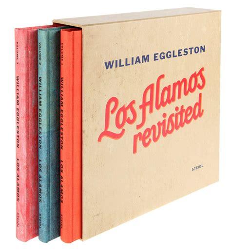 william eggleston election books history news