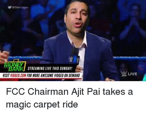 ajit pai live stream 25 best memes about ajit ajit memes