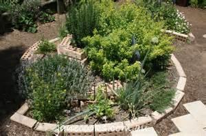 herb garden design spiral herb garden design photograph garden blueprints he