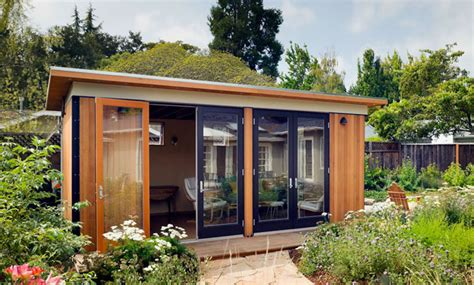 cabana house blu homes acquires modular home manufacturer modern