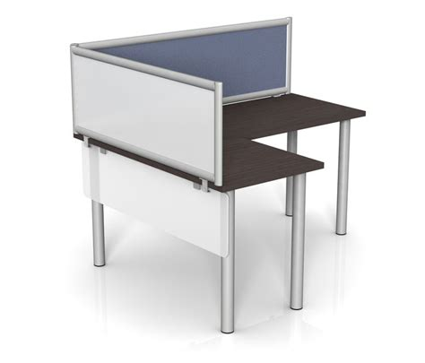 classroom desk dividers partitions best 25 desk dividers ideas on open office