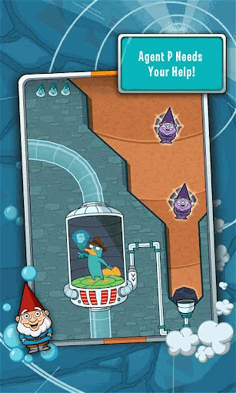 where s my perry apk free wheres my perry v1 0 2 free android