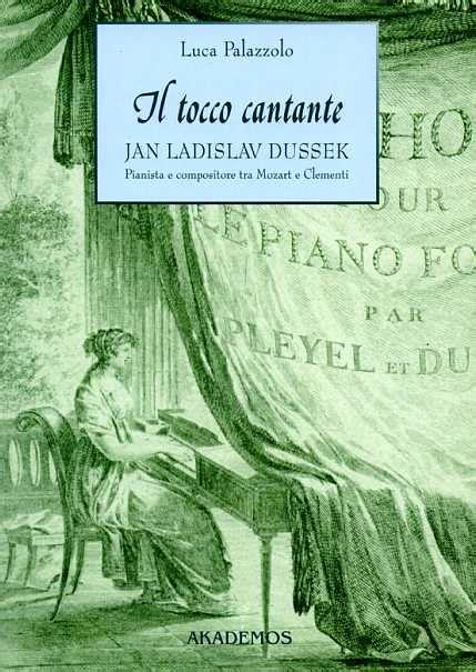 libreria italiana zurigo libreria chiari