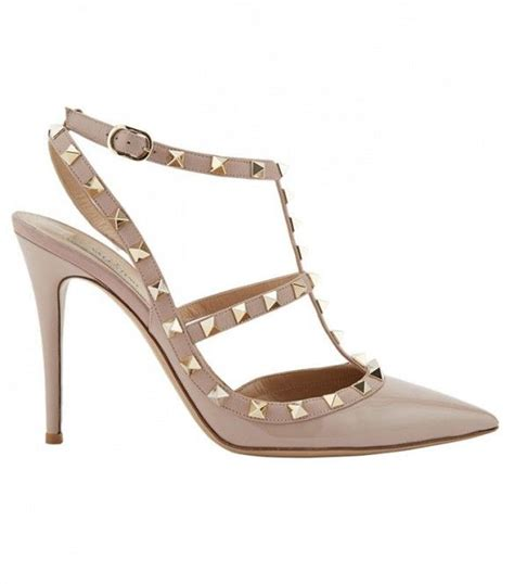 valentino sale shoes 25 best ideas about valentino rockstud shoes sale on