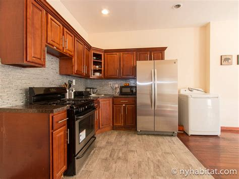 4 bedroom apartments in brooklyn ny new york roommate room for rent in bushwick brooklyn 4