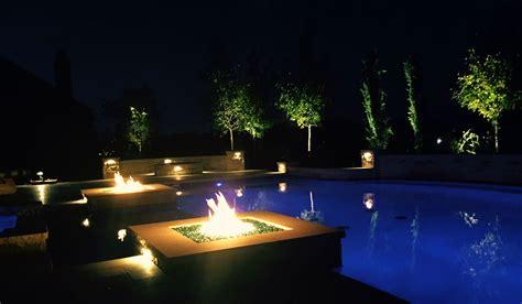 landscape lighting plano 100 design house outdoor lighting backyard ideas