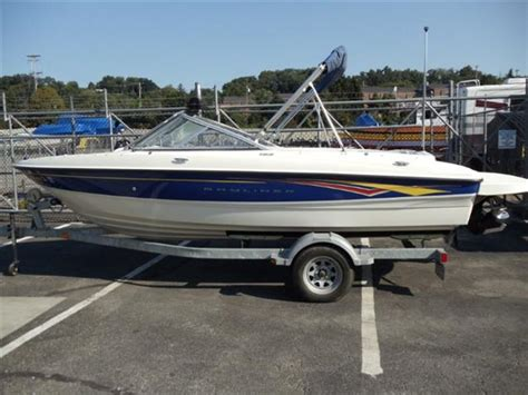 used boats for sale pittsburgh pa pittsburgh new and used boats for sale