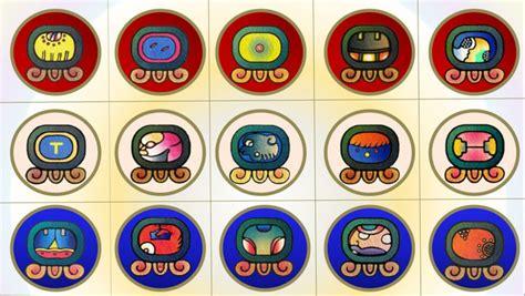 imagenes nahuales mayas charla sobre nahuales mayas en antigua guatemala abril