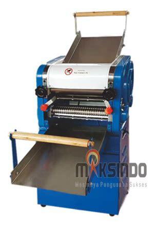 mesin tattoo di bali jual mesin pembuat mie cetak mie di bali toko mesin