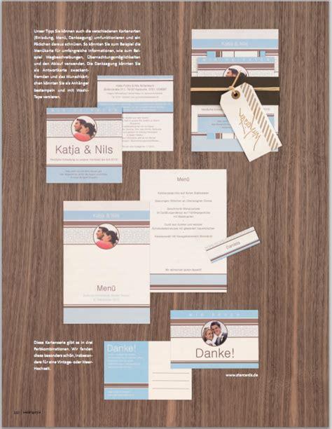Zeitschrift Wedding by Starcards Redaktioneller Beitrag In Der Zeitschrift