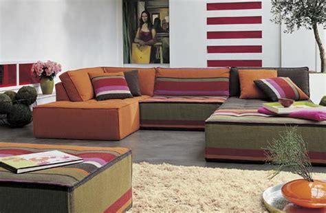 divani bobois divano roche bobois idee di design per la casa rustify us