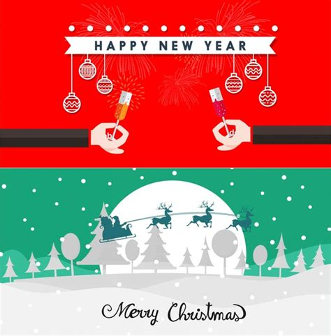 vector christmas      vector christmas sort  newest  page