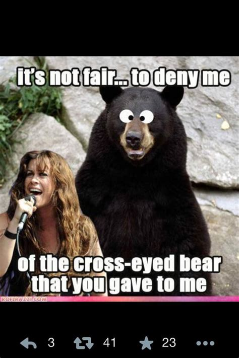 alanis misheard lyrics funny song memes pinterest